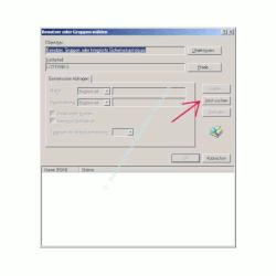 Windows Netzwerk Anleitung: Berechtigungen für Zugriffe auf Dateien und Ordner deiner Computer vergeben! Benutzer Benutzergruppe Jetzt suchen