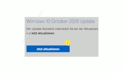 Windows 10 Tutorial - Eine DVD mit einer aktuellen oder älteren Windows 10 Version erstellen! - Die aktuelle Windows 10 Version auf der Microsoft Website herunterladen