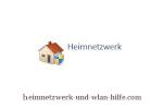 Heimnetzgruppe unter Windows 7