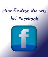 Finde Heimnetzwerk-und-Wlan-hilfe-auf-Facebook