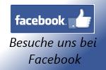 Finde Heimnetzwerk-und-Wlan-hilfe.com auf Facebook