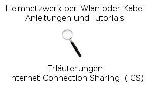 wichtige dienste im internet