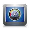 PC Healt Advisor Festplatten-Scanner