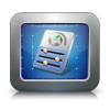 PC Healt Advisor Integrierte Tools