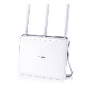 TP-Link Wlan-AC-Router Archer VR900v