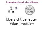 Übersicht beliebter Wlan-Produkte!