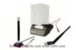 WiFi-Verstärker