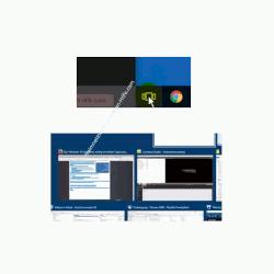 Windows 10 – Das Startmenü, Cortana und Virtuelle Desktops – Die Taskansicht