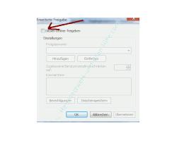 Heimnetzwerk Anleitungen: Die Windows-Heimnetzgruppe im eigenen Computernetzwerk nutzen - Windows 7 Erweiterte Freigabe - Diesen Ordner Freigaben aktivieren