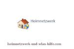 Windows 7 Heimnetzgruppe beitreten
