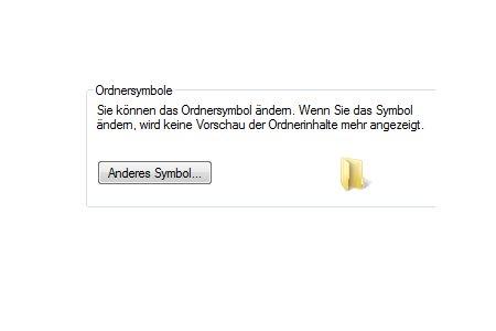 Windows Tutorial: Windows 7 Ordner auf dem Desktop verstecken - Ordner Aussehen / Ordner Symbol anpassen