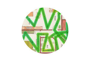 Netzwerk Tutorial: WLAN-Netzwerk mit Heatmapper optimieren