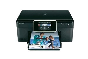 Wlan-Drucker kaufen und einrichten
