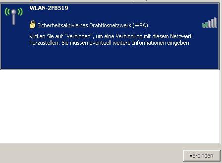 Wlan-Netzwerk Tutorial: Eine Wlan-Verbindung mit einem fremden Wlan-Netzwerk aufbauen! Wlan Netzwerk wählen - Verwaltung Wlan Netzwerkverbindungen