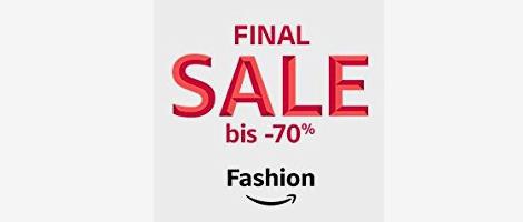 Final Sale Mode Uhren Fashion