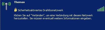 Windows 7 Computer-Netzwerkeinstellung konfigurieren