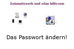 Dein Windows Passwort über die zentrale Gruppenverwaltung ändern!