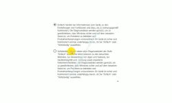 Windows 10 Tutorial - Daten (Telemetriedaten) anzeigen, die von Windows an Microsoft übertragen werden - Die Optionen der Diagnosedatenübertragung Telemetriedatenübertragung