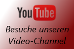 Finde Heimnetzwerk-und-Wlan-hilfe.com auf Youtube