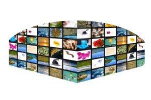 Multimedia im Windows 7 Heimnetzwerk