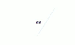 Tutorial: Verbindung zwischen zwei PC durch Crossover Kabel - Netzwerksymbol in der Taskleiste