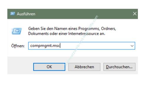 Windows 10 Tutorial: Alle Benutzer und Benutzergruppen anzeigen -