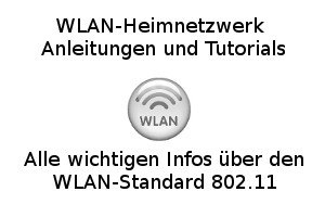 Wlan Standard 802.11